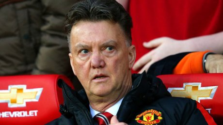 louis-van-gaal-premier-league-manchester-united_3250574-1421137160